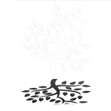 James Rowlett Tree Care Logo